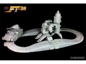fts10038-2