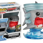 sharknado-funko-pop-sdcc-2014-exclusive