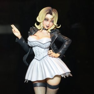 tcc2016-koto-bride-of-chucky-tiffany-statue-004