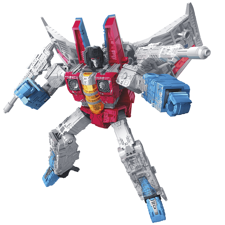 Transformers War For Cybertron: Siege New Images - Needless