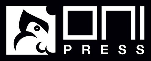 Oni Press Merges With Lion Forge (Updated)
