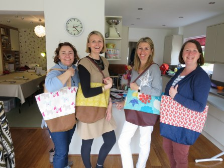 tote-sewing-group-1