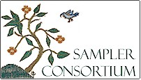 Sampler Consortium logo