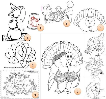 Free embroidery patterns…for next year