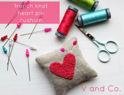 french knot pin cushion header(1-28-13)-1