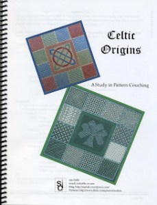 2 CelticOrigins Bookcover