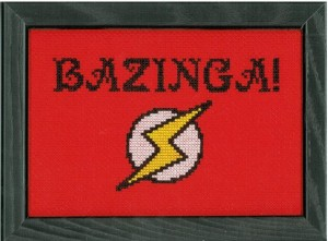 big_bang_embroidery