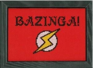 big_bang_embroidery