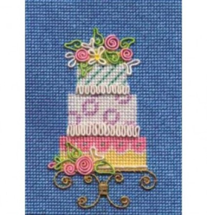 Mini_Embellished_Cake_Project_low_res