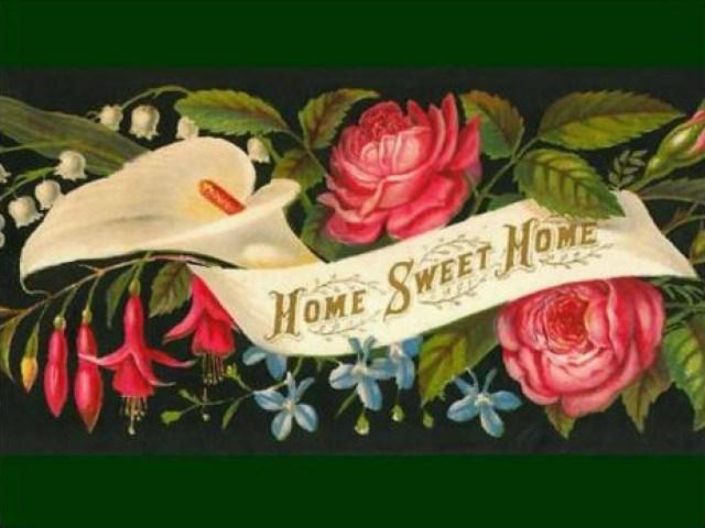 13270_02Sep14_cute_vintage_floral_home_sweet_home_postcards-rf713af53d9944134a1dc4b4f663727f9_vgbaq_8byvr_512