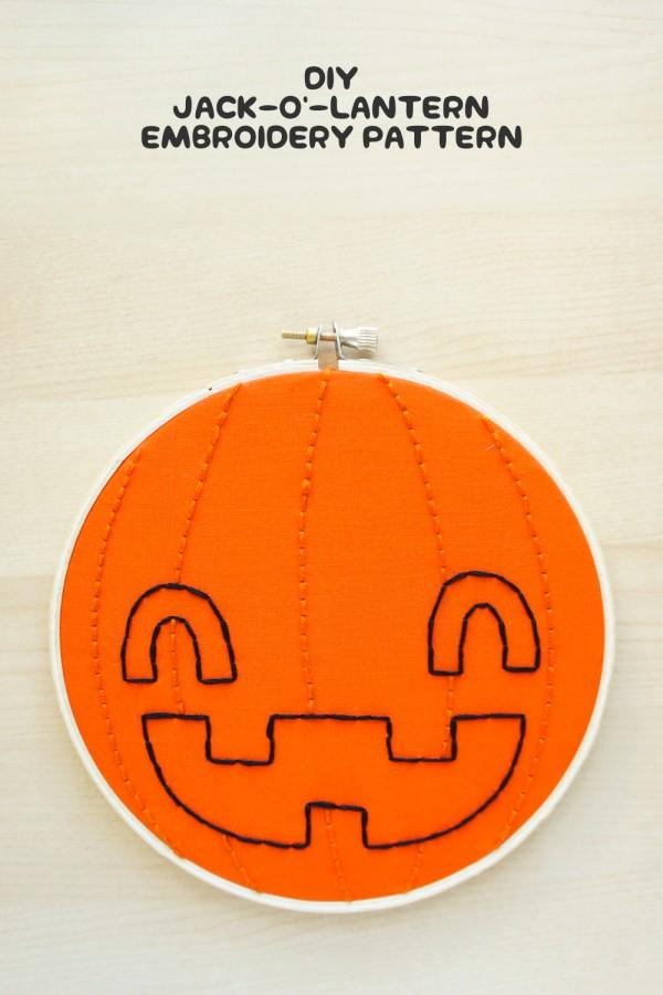 DIY-Embroidery-Jack-o-Lantern-hero
