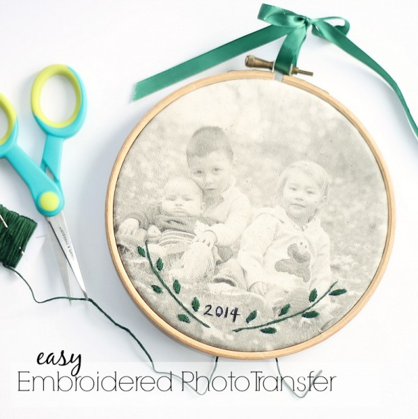 embroidered-photo-transfer-tutorials