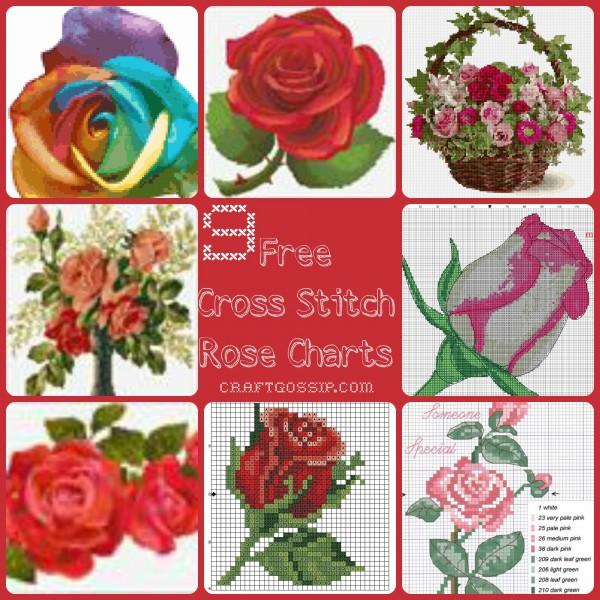 cross-stitch-charts-rose-free-download-print-flower-