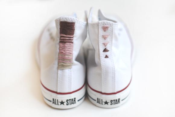 diy-embroidered-chucks-5b