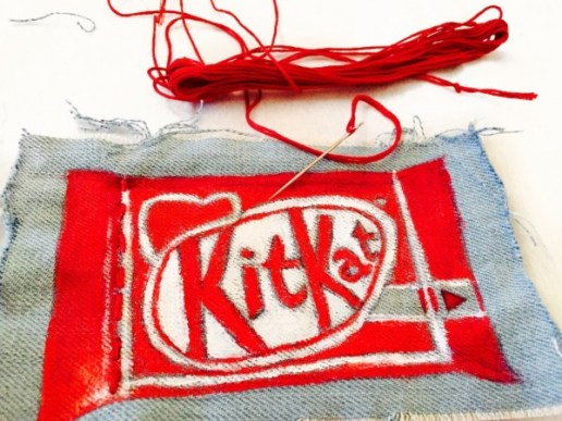 embroidery-kitkat-4x6-1024x768