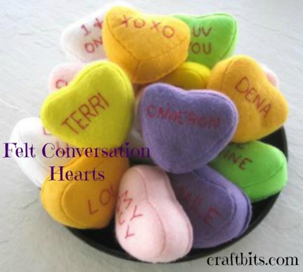 Felt-Conversation-Hearts1