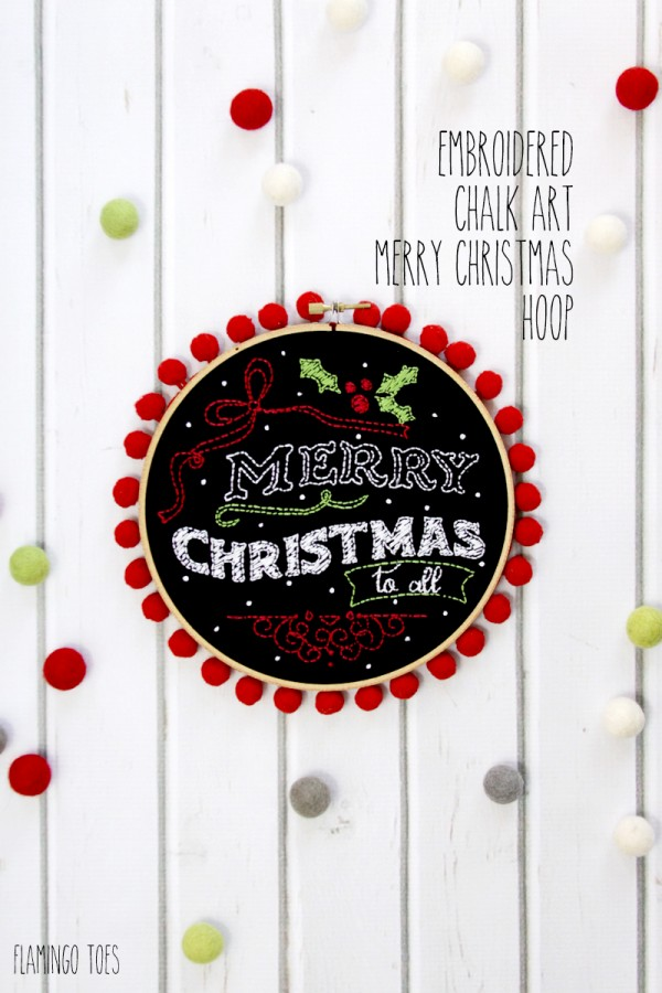 embroidered-chalk-art-merry-christmas-hoop