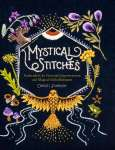 Mystical Stitches - Book Review And Giveaway