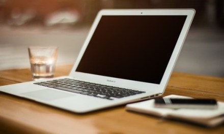 Welche Büroartikel braucht man um im Internet Geld verdienen zu können?