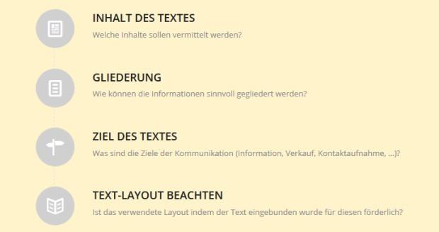 Quelle: http://textanalyse-tool.de