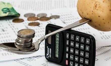 Die Kosten im Singlehaushalt – Allein ist das Leben teurer