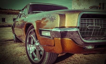 Auto über das Internet verkaufen Betrug beim Autoverkauf – hierauf sollten Sie achten!