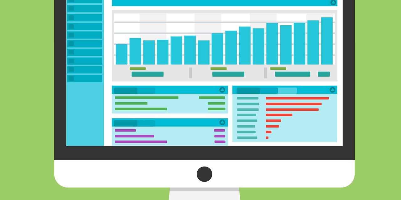Content-Marketing: Es ist wichtig, was nach dem Klick passiert