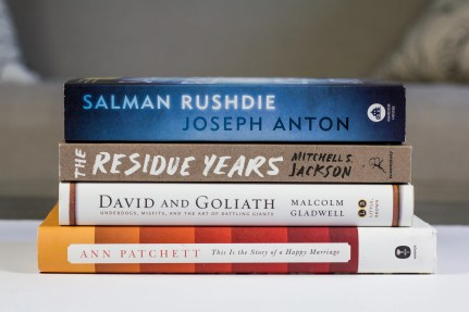 literary-arts-books