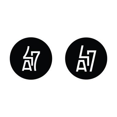 a47-logo-2