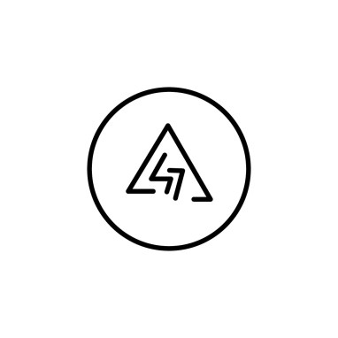 a47-logo-3