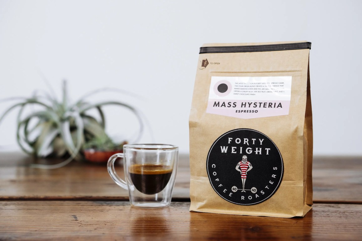 40Weight-Coffee-Mass-Hysteria