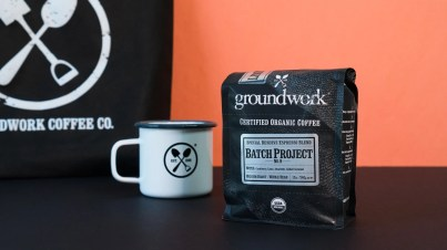 Groundwork-bag-cup