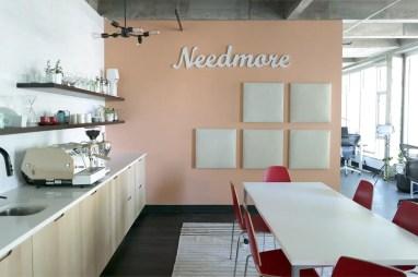 needmore kitchen 2 (small)