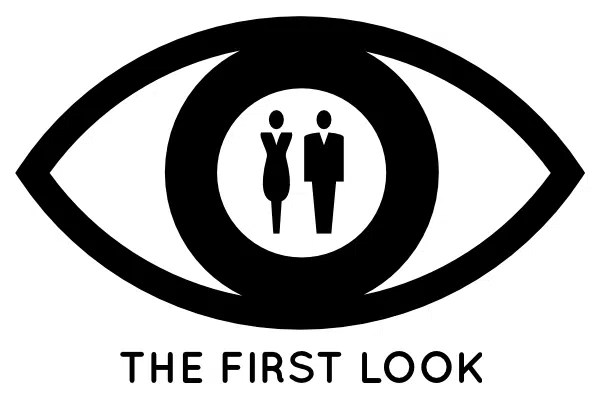 The First Look