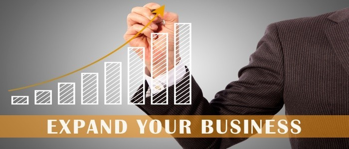 When Should You Expand Your Business