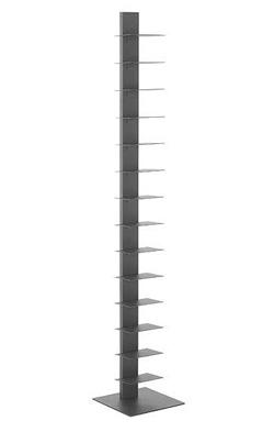 vertical3