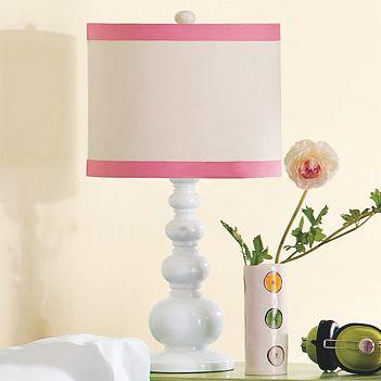 pbtlamp