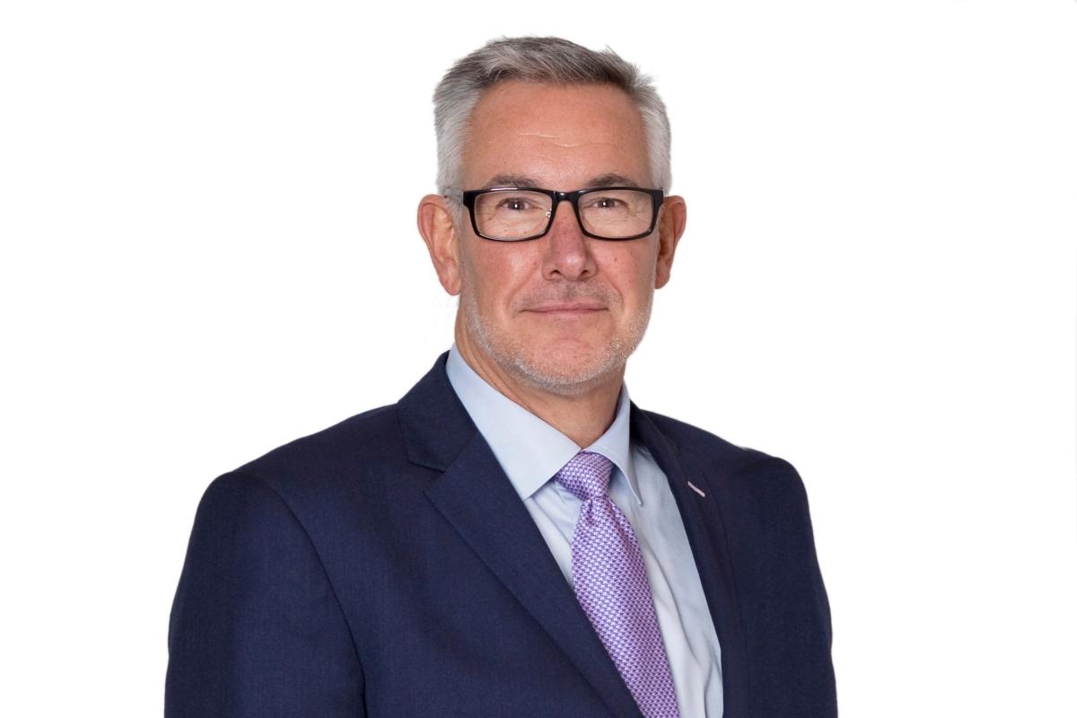 Bill-Fennell-The-Motor-Ombudsman