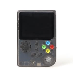 Multiconsola Portable RG300