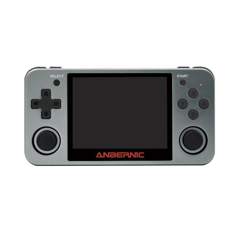 Anbernic-RG350-Upgrade-RG350m-Super-Retro-Handheld-Game-Console-64bit-Portable-Video-Game-Console-Aluminum-Alloy_2_1200x1200