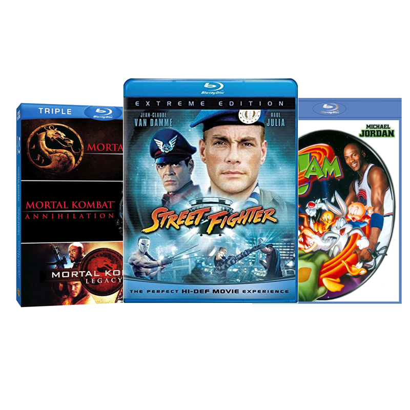 combo-pack-movie