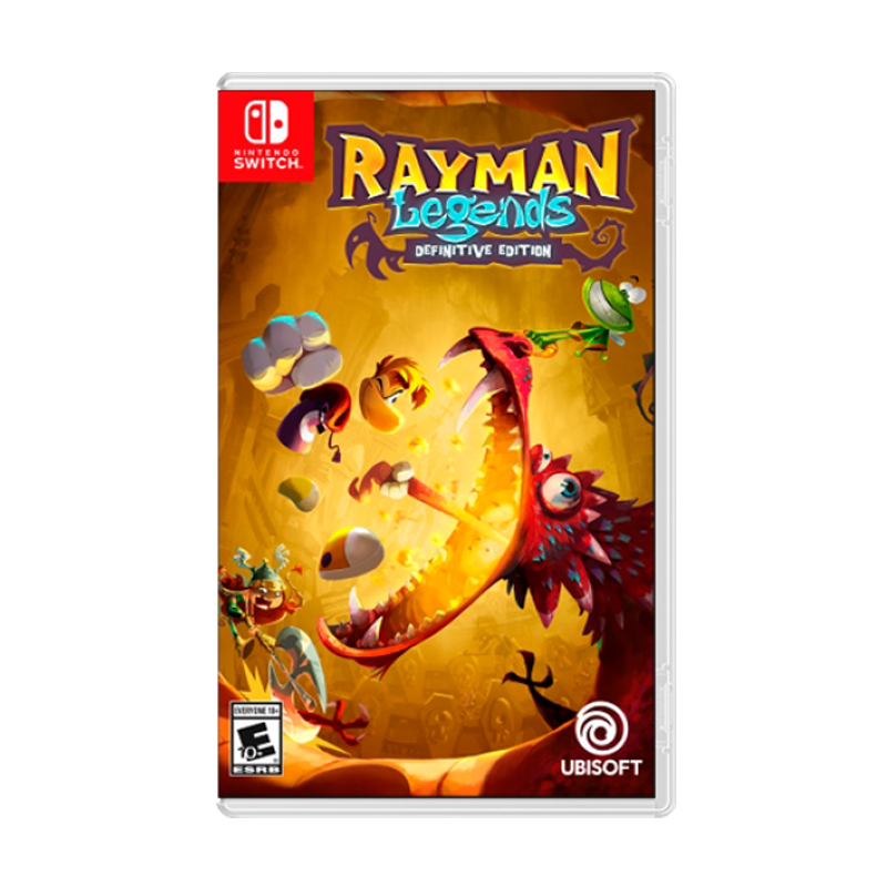 rayman-legends-neeks2