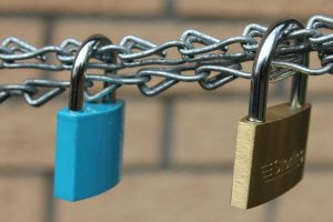 Security is a must with storage services, which is why we provide it with the highest regard.