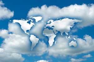 move your office internationally
