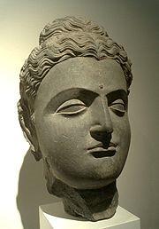 Lord-Budha.jpg