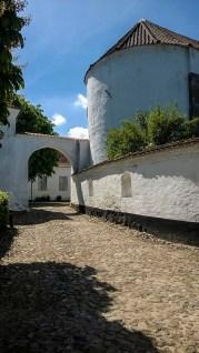 kloster17
