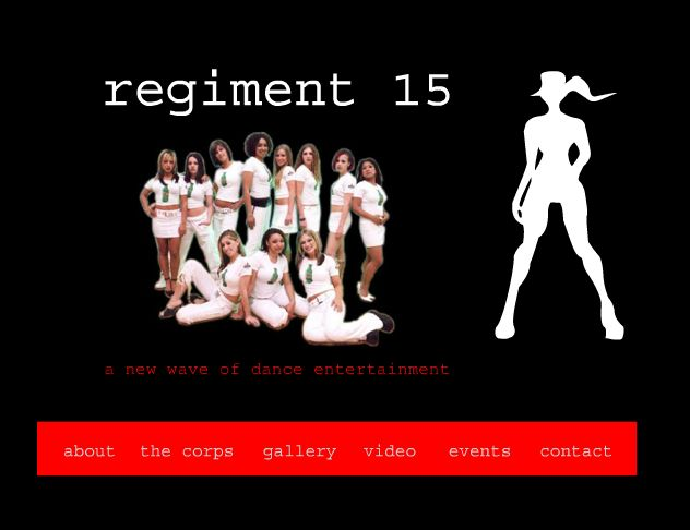 regiment15-web
