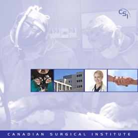 csi-brochure-1