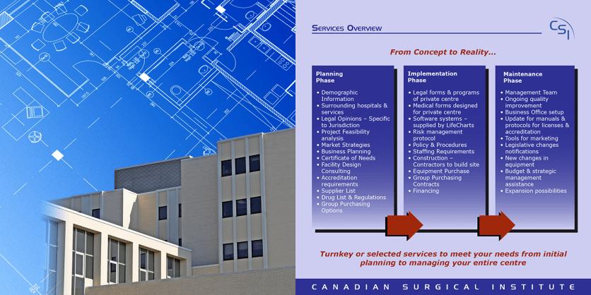 csi-brochure-3