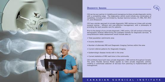 csi-brochure-6